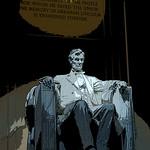 DC Monuments a-3_PosterEdges