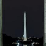 DC Monuments a-4_posterEdges