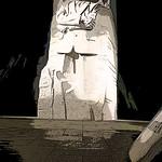 DC Monuments b-5_PosterEdges